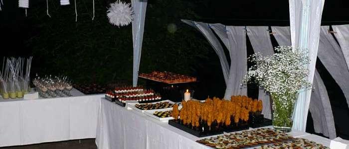 catering-festa-aniversari_2