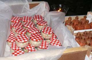 catering-festa-aniversari_4