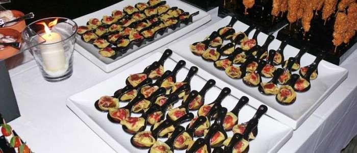 catering-festa-aniversari_5