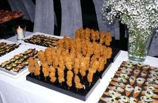 catering-festa-aniversari_6