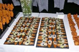 catering-festa-aniversari_7