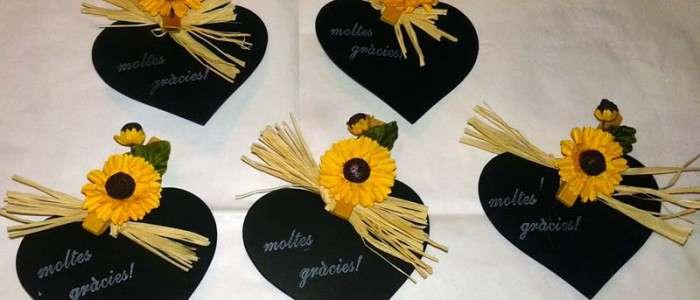 Càtering per a casaments a la Garrotxa