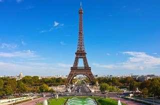Catering per a empreses a Paris