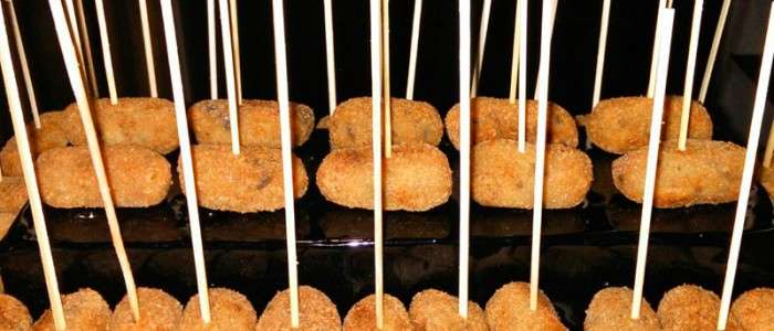 catering-croquetes-rostit-ceps