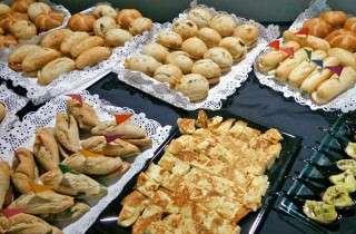 catering-entrepants-variats