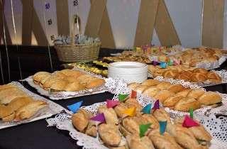catering-festa-aniversari
